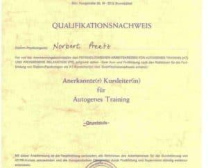 1992-02-15-Qualifikationsnachweis_Anerkannter-Kursleiter-für-Autogenes-Training_0001-495x400
