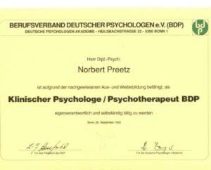 1992-09-30-Klinischer-Psychologe-Psychotherapeut-BDP_0001-495x400