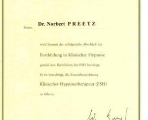1999-08-12-Zertifikat-Klinische-Hypnose-European-School-of-Hypnotherapy_0001-495x400