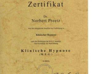 2000-02-16-Zertifikat-Klinische-Hypnose-Milton-Erickson-Gesellschaft_0001-495x400