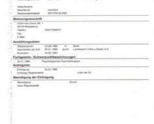 2002-11-28-Eintragung-ins-Ärzteregister_0001-495x400