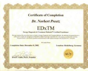 2002-12-08-Zertifikat-Energetische-Psychotherapie-Fred-Gallo_0001-495x400