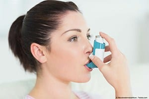 hypnose-anwendungsbereich-asthma