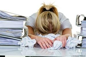 hypnose-anwendungsbereich-burnout