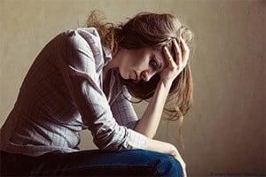hypnose-anwendungsbereich-depression