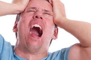 hypnose-anwendungsbereich-migraene