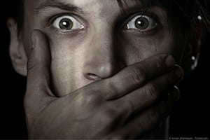 hypnose-anwendungsbereich-panik