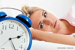 hypnose-anwendungsbereich-schlafstoerungen