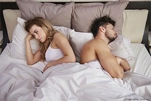 hypnose-anwendungsbereich-sexuelle-probleme