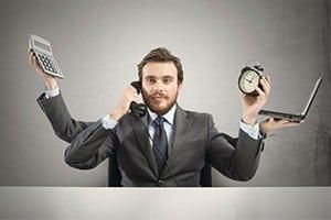 hypnose-anwendungsbereich-stress