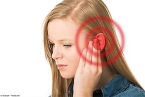 hypnose-anwendungsbereich-tinnitus