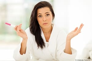 hypnose-anwendungsbereich-unfruchtbarkeit