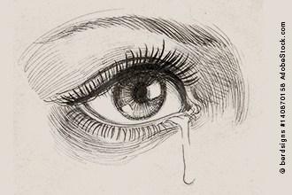 weinendes-auge