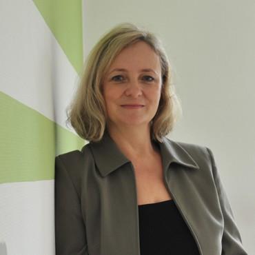 Susanne Wollanke