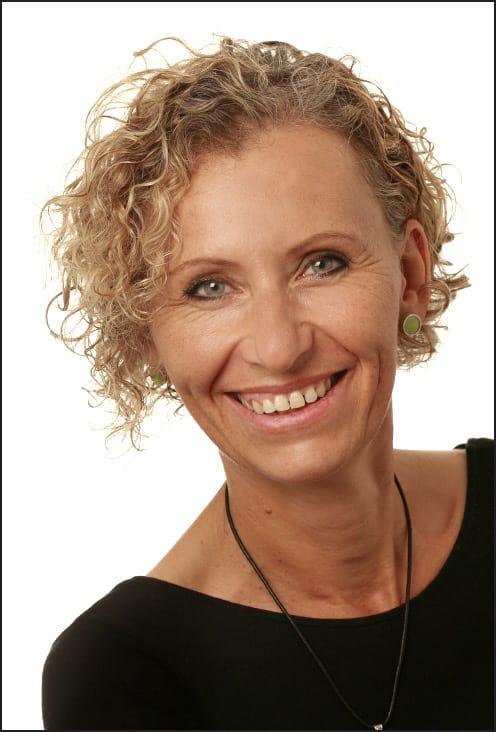 Anja Görres-Biewald