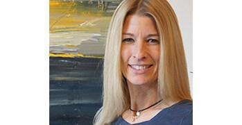 Hypnosetherapie Katja Rapp