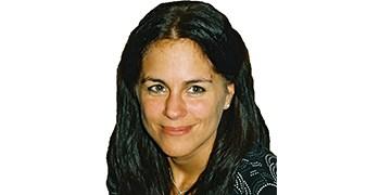 Praxis für Gesundheitsförderung Nicole Etten