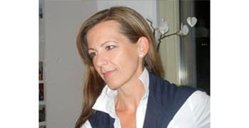 Alica Sluka