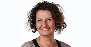 Doris Cramme