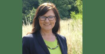 Grazyna Kubon