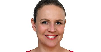 Isabel Maria Spelz