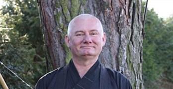 Michael KyuJaku Kockro