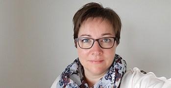 Nathalie Widmer-Thierrin