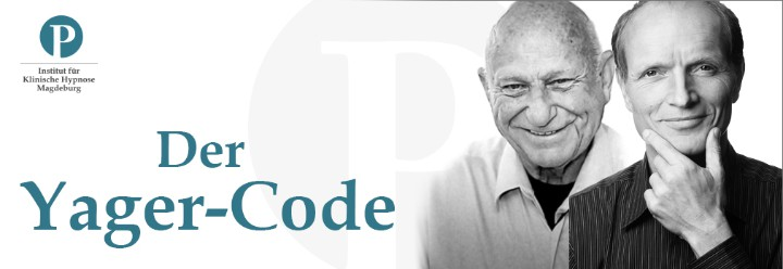 Yager Code Webinar