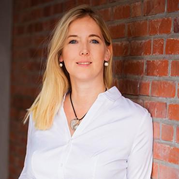Susanne Schmal