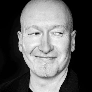Paul Braun