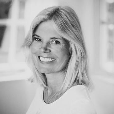 Kathy Lindner