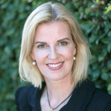 Dr. Susanne Schubert