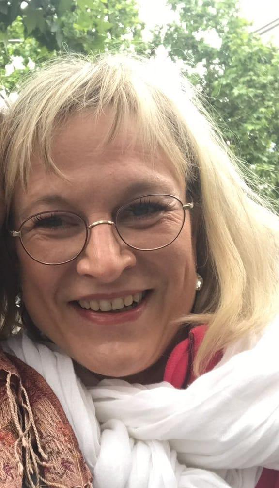 Brigitta Averdiek-Bolwin