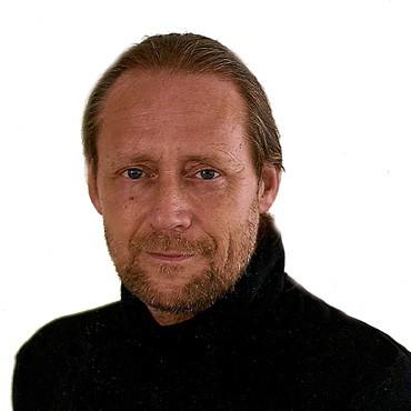 Holger Paululat (psychotheraeutischer Heilpraktiker)